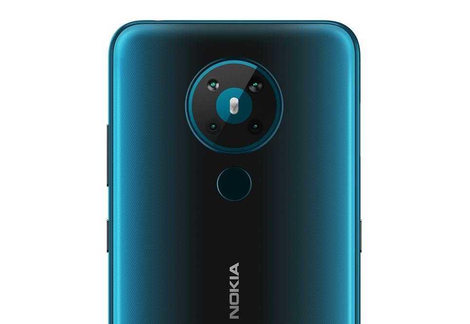 Nokia 6.3 Akan Dibekali Processor Snapdragon 730