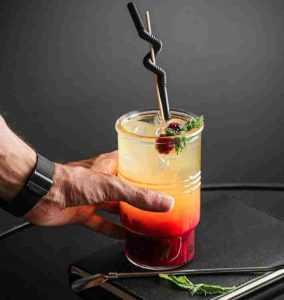 Sejarah Singkat Minuman Mocktail
